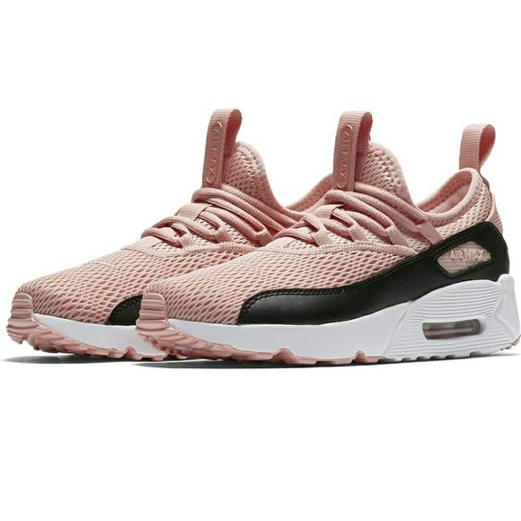 newest collection b14d5 3680f 4Y Nike Air Max 90 EZ (Girls) NWT